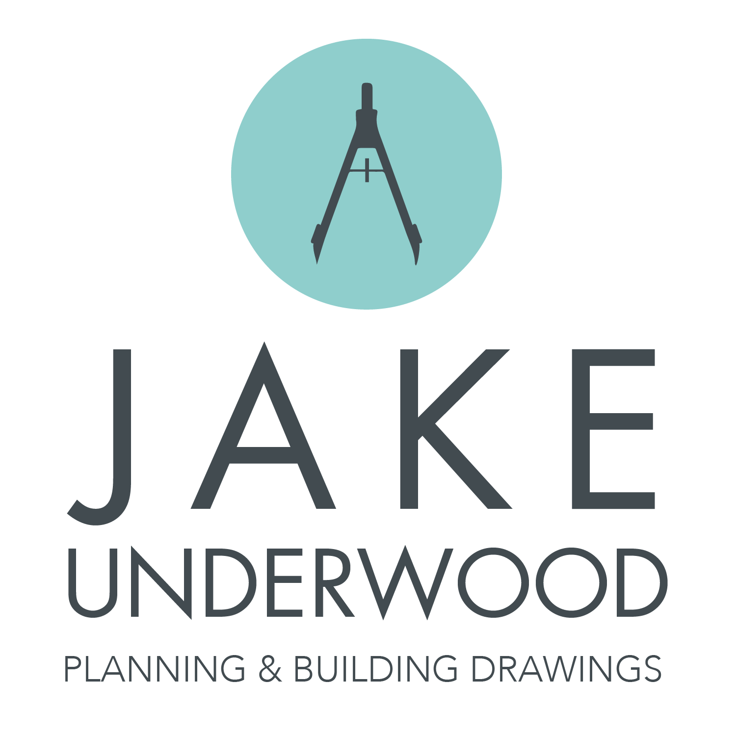 Jake Underwood